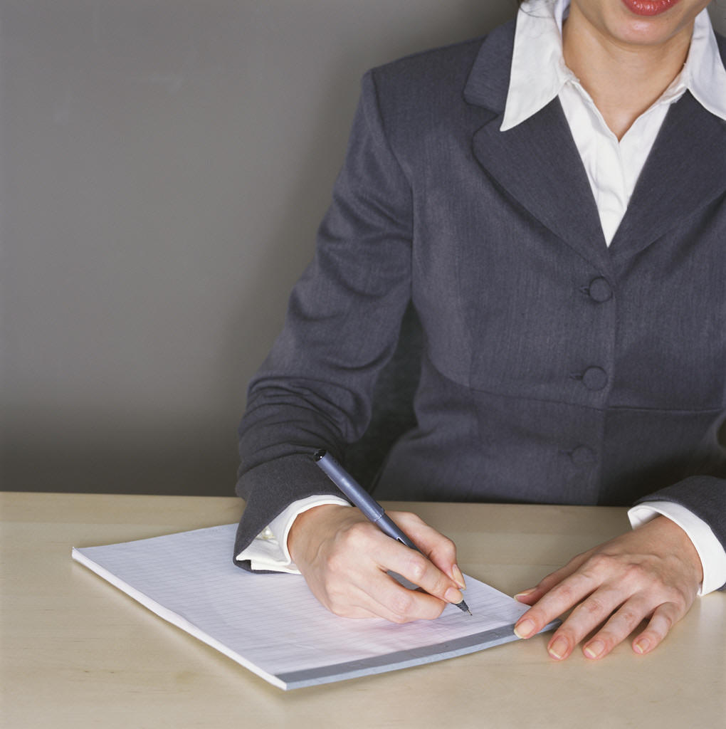 4 reasons why your resume isnt getting interviews - Resume Writting