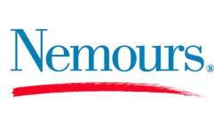 Child Psychiatry Nemours Childrens Health System >> Child Psychiatrist At Nemours Children S Specialty Care Academic