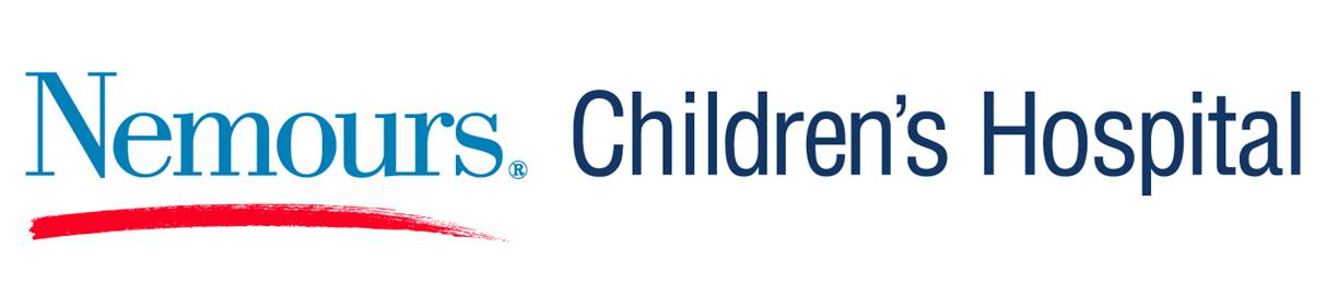 Child Psychiatry Nemours Childrens Health System >> Chief Pediatric Behavioral Health At Nemours Academic Medicine