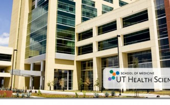 Faculty, Pediatric Emergency Medicine Physician at UTHSCSA