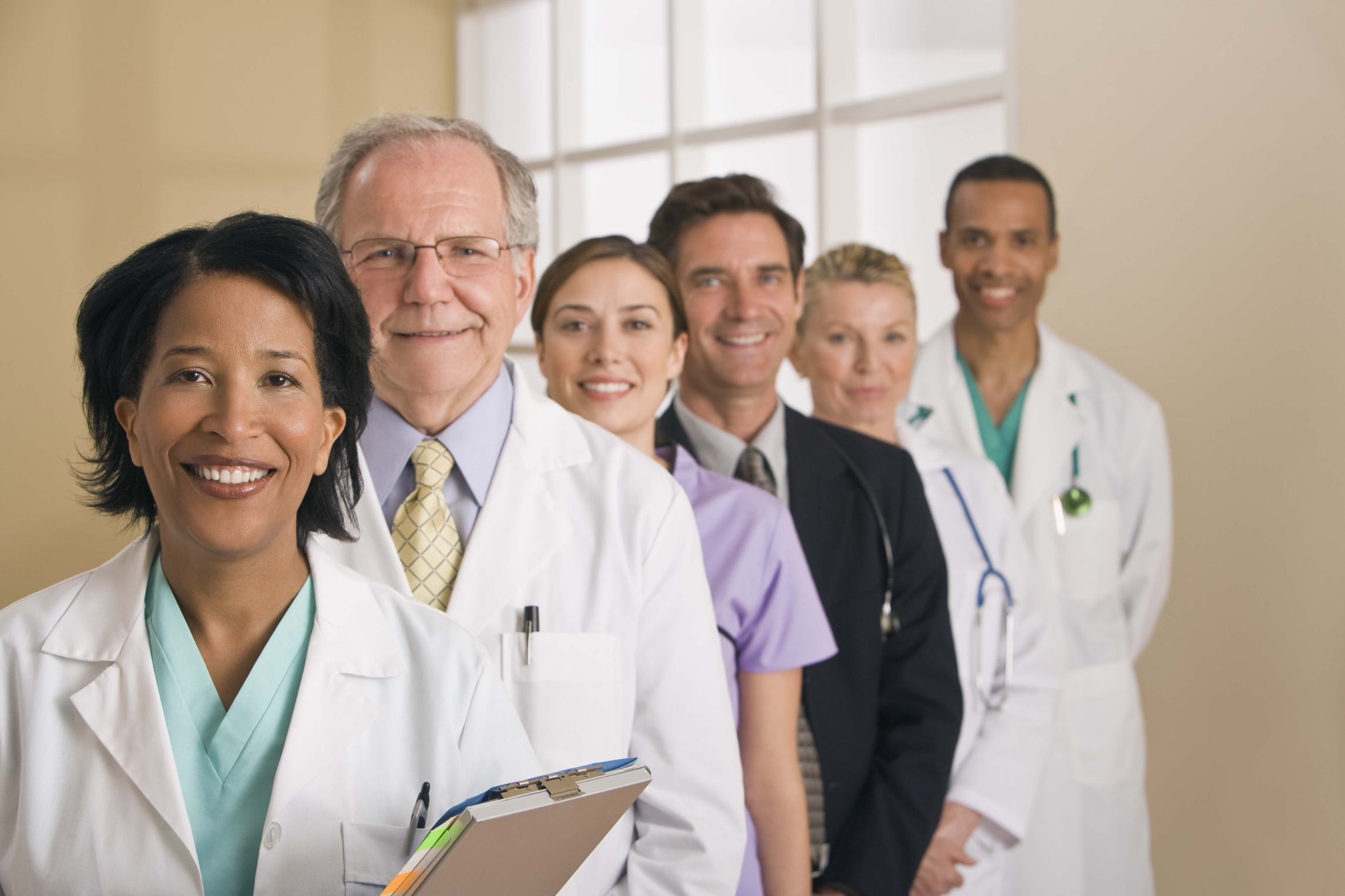 Physicians: Are You Saving Enough for Retirement ...
