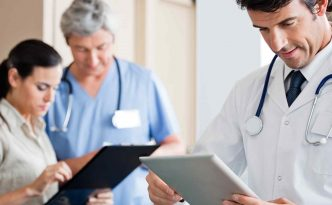 How to Attract, Nurture and Retain Top Talent in Healthcare