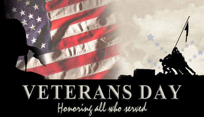 honoring those on veterans day from kbic academic medicine presidents day clip art free presidents day clipart for kids pdf