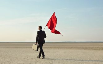 top-5-red-flags-in-physician-cvs-academic-medicine