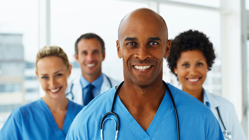 the top issues that will affect physicians in 2017 academic medicine