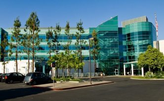 Founding Program Director, Internal Medicine Residency at Sierra View Medical Center
