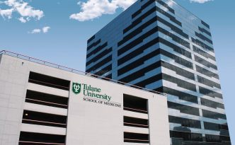 Cardiologist/Advanced Cardiac Imaging Specialist | Academic Medicine