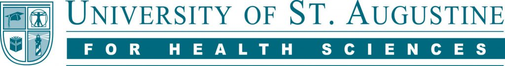 Founding Program Director for Physician Assistant Studies at the University of St. Augustine for Health Sciences