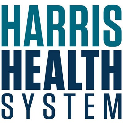Chief Medical Executive (CME) at Harris Health System