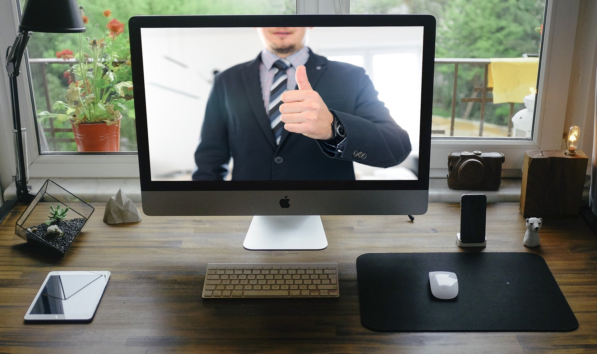 What to Know About Remote Hiring During COVID-19