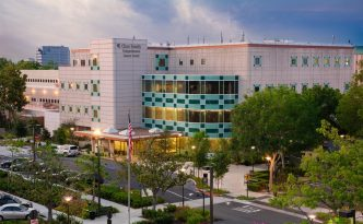 Melanoma and Sarcoma Clinical Faculty at UCI Medical Center