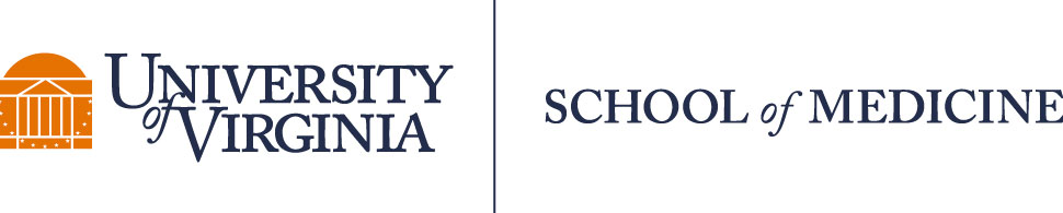 Division Head of Child and Adolescent Psychiatry Opportunity at UVA