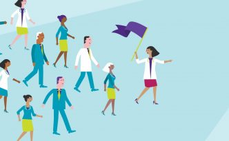 How Top Healthcare Employers are Improving their Workplaces for Women