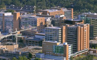 Director, Division of Child and Adolescent Psychiatry | Academic Medicine Careers