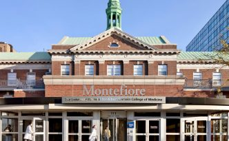Adult Sickle Cell Director Opportunity at Montefiore-Einstein