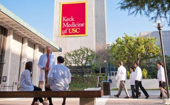 Medical Oncology Opportunity | Academic Cancer Center Satellite in SoCal!