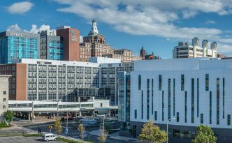 Department Chair of Emergency Medicine Opportunity