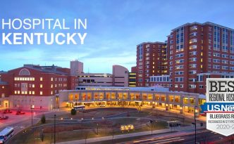 Musculoskeletal Radiology Clinical Faculty Opportunity at UK HealthCare