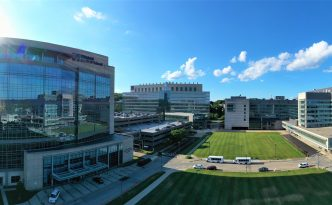 Breast Imaging Radiologist Opportunity, UMass Department of Radiology