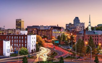 Cardiothoracic Imaging Opportunity at UMass Medical School