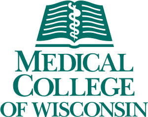 Vice President and Assistant Dean, GME Opportunity at MCW/ThedaCare