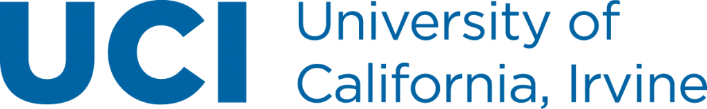 Chief of Cardiothoracic Imaging - Academic Radiologist