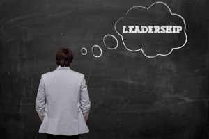 bigstock-Think-About-Leadership-39370759-300x200