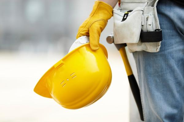 Construction_hardhat_Thinkstock_600