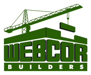 Webcor Builders Named as 2014 Contractor of the Year