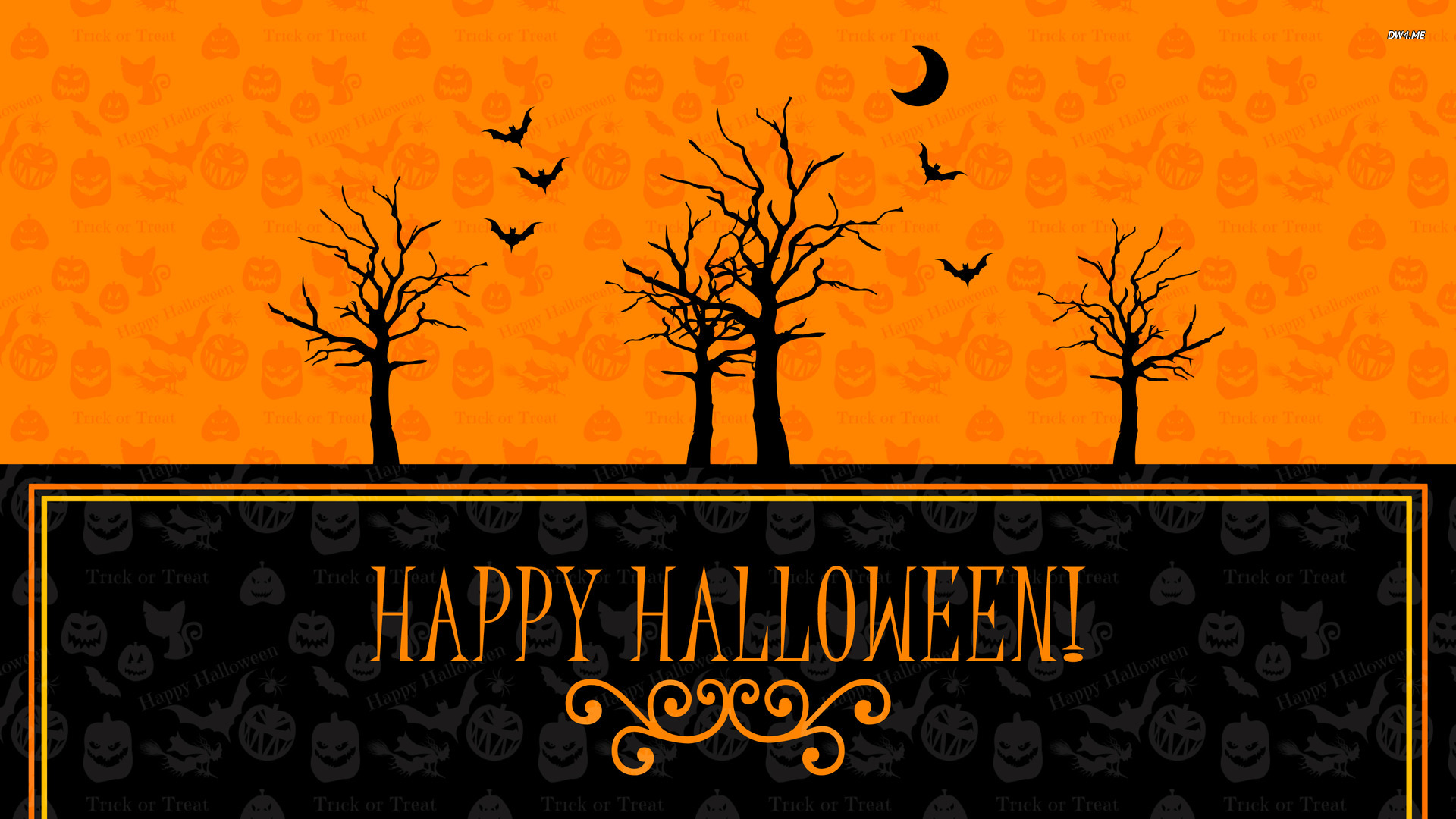 Happy Halloween from KBIConstruction