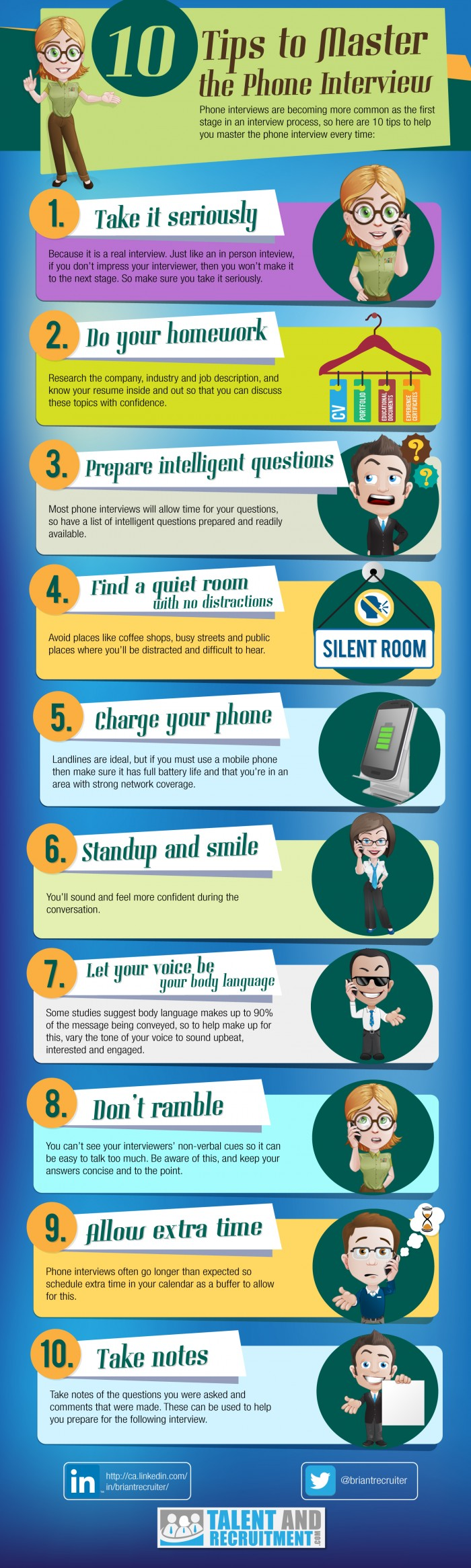 10-Tips-Master-Phone-Interview1-700x2333