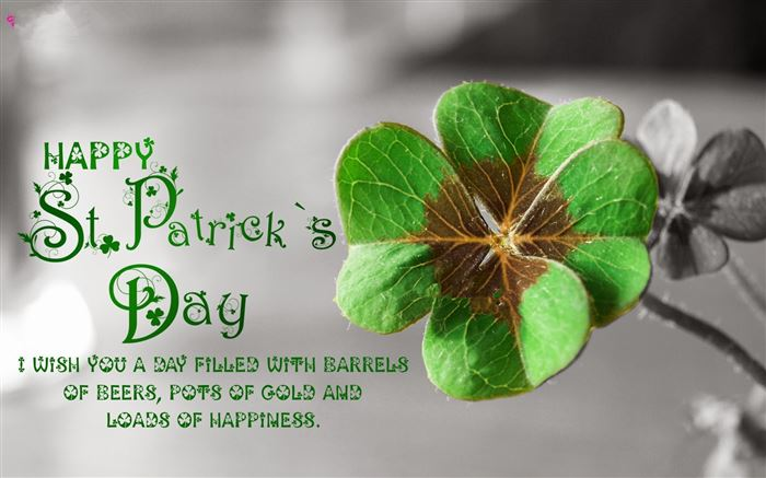 st-patricks-day-quotes 2015