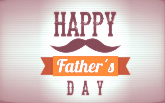 Fathers-Day-2015-Wallpapers