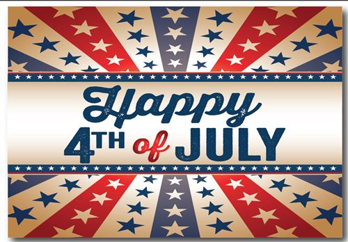 4th-of-July-2015-1