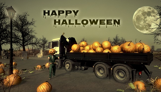 happy halloween from kbiconstruction  u0026 real estate