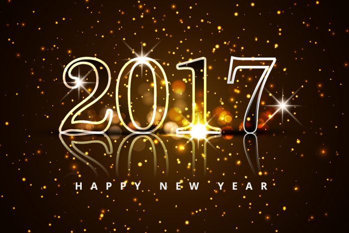 happy-new-year-2017-images-for-whatsapp-2