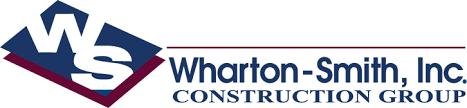 wharton-smith-logo-1.png