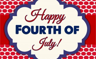 Happy Fourth of July from Kaye Bassman Healthcare Finance!