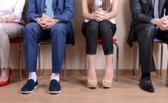 5 Ways to Hire the Best Fit for Your Company