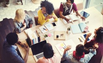 7 Ways To Improve Your Diversity Recruitment