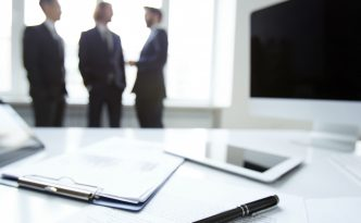 What Are the 5 Things I Must Do Before a Job Interview?