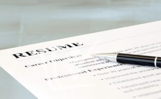 5 Simple Resume Tricks to Get You More Interviews