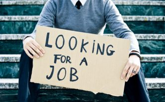 Job Hunting for Thanksgiving? 4 Tips to Bag the Quarry