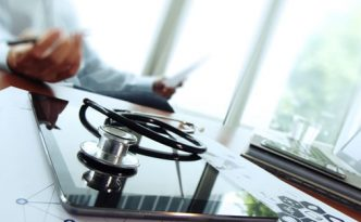 How Employers Can Improve the Interview Process in Healthcare
