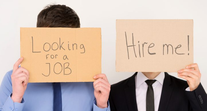 calling all candidates heres what job seekers can expect in 2017