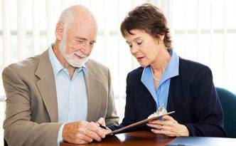 Treat Your Age as the Advantage it is When Job Searching - KBIC Healthcare Finance