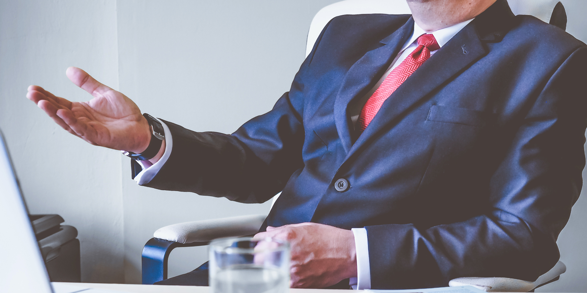 Basic Interview Tips: 10 Steps from Job Interview to Job Offer