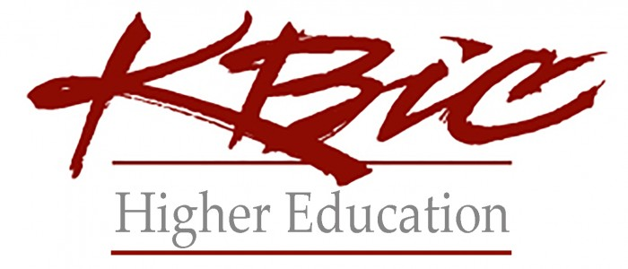 KBIC-HigherEd-Logo-Transparent-310x126-2-1-700x300