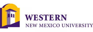 Director of Financial Aid at Western New Mexico University