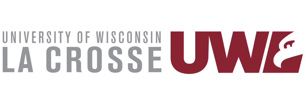 Program Director - Occupational Therapy at UW-La Crosse
